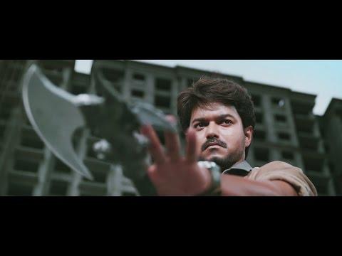 New Movies 2016 Full Movies | Vijay New...