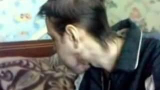 Страшный лик наркомании flv(, 2013-01-16T07:18:03.000Z)
