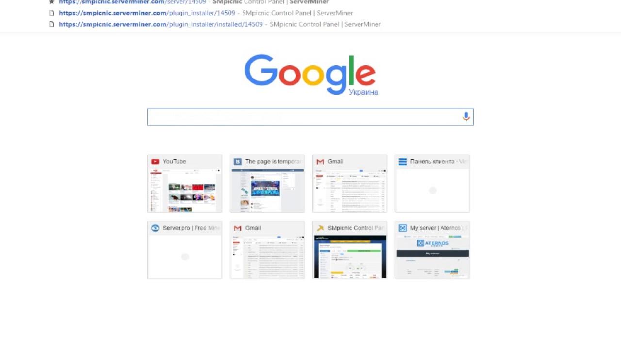 Лучший бесплатный web хостинг настройка vpn сервера на centos