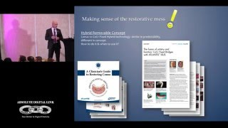 Watch the Absolute 7th Annual Conference – Sheraton Imperial October 2015 Video