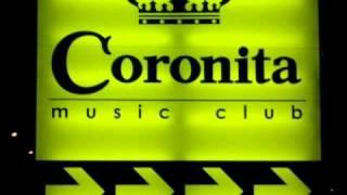 Coronita mix 2 By Jnoise