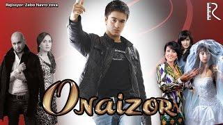 Onaizor (o