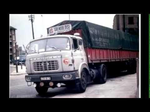 vieux-camions-français-,french-old-trucks