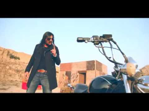 Bilal Saeed New Songs 2015   Sad Song   Latest Punjabi Songs 2015   Dailymotion