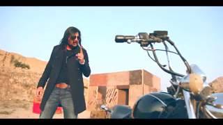 Bilal Saeed New Songs 2015   Sad Song   Latest Punjabi Songs 2015   Dailymotion