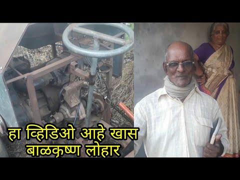 | प्रेरणादायक व्हिडिओ | व्हिडिओ शेवटपर्यंत पहा | sarpmitra Anand Chitti |