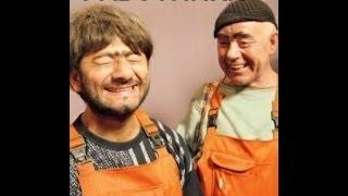 "Warface - прикол с ""ЛАГФЕЙСОМ"" на форуме!"