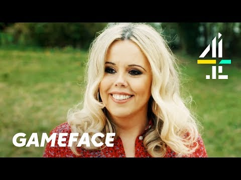 Funniest Moments In GameFace Series 2! | Comedy With Roisin Conaty | Part 2