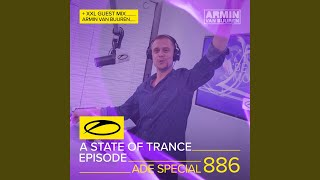 Lifting You Higher (A State Of Trance 900 Anthem) (ASOT 886) (…