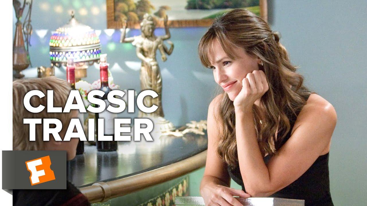 Valentine S Day 2010 Official Trailer Julia Roberts Jamie Foxx