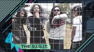 Top 5 Indie Band Indonesia - Breakout NET