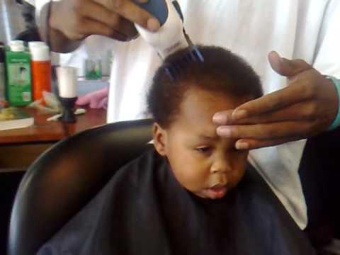 Haircuts Baby Boy Haircuts 1 Year Old
