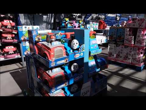 Toys for sale at Walmart 🐵 🙈 - Creative Flower 🌹 🌷