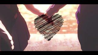 【Tamako Love Story】i love you【AMV】(HD)
