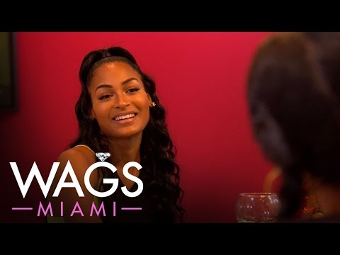 """WAGS Miami 