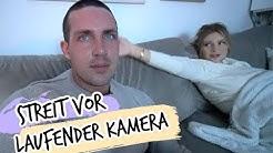 HAARE ABRASIERT WEGEN STREIT | 30.03.2020 | DailyMandT ♡