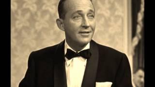 Bing Crosby - Sleepy Time Gal