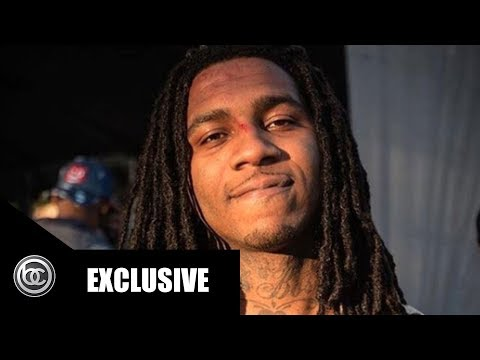 Lil B Jumped by A Boogie Wit Da Hoodie [CLOSE UP]