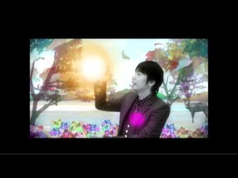 Hello / Hideaki Tokunaga http://www.universal-music.co.jp/tokunaga_hideaki/