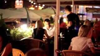 Ночной клуб Болеро