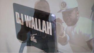 Wyld Stylaz x DJ Wallah (Hot 97) - Wyld Dayz 4