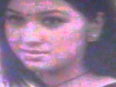 Apu Biswas Hot scene