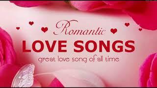 Best Hindi Romantic Songs of 70s
