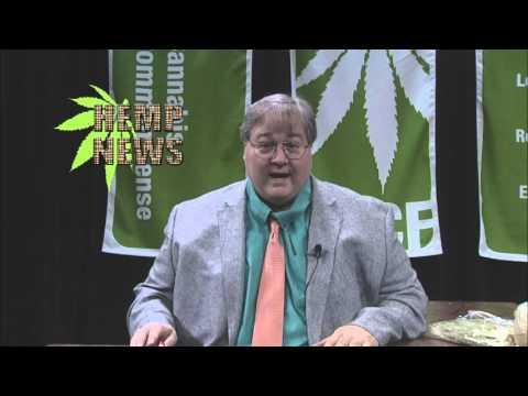 Cannabis Common Sense 826