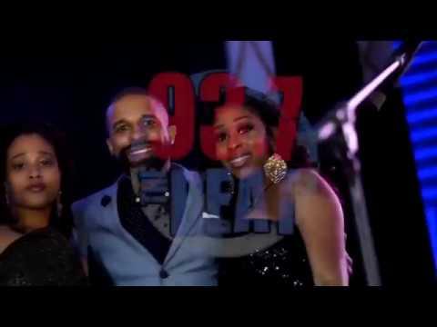 Tahirah - Bri & Tee: Boss Life Ball 2019 Full Recap