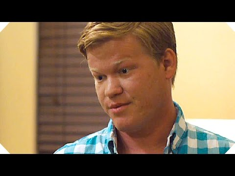 Download Youtube: OTHER PEOPLE Movie TRAILER (Jesse Plemons - Comedy, 2016)
