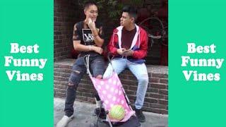 Funny Alex Kawaguchi TIK TOK Videos Compilation 2020   Best Alex Kawaguchi TIK TOK