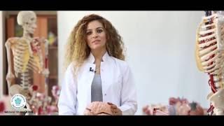 Necmettin Erbakan Üniversitesi Meram Tıp Fakültesi Tanıtım Filmi