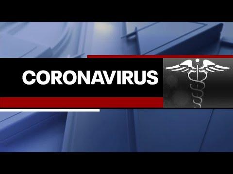 Coronavirus update: Governor outlines Texas' response plans to coronavirus