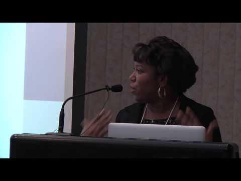 Rethinking the Life and Career of Ida B Wells