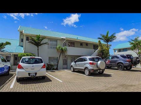 2 Bedroom Apartment for sale in Kwazulu Natal | Durban | Amanzimtoti | Winklespruit | 1 |