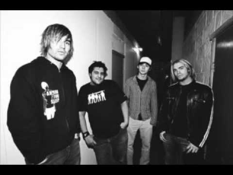 Fightstar - Hold out your arms