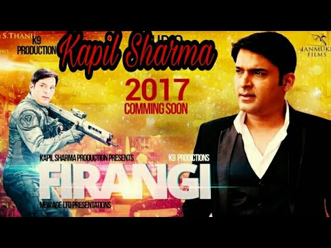 Firangi 2 movie in hindi download mp4golkes