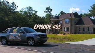 Reed's Housewarming | SEGC Vlog 35