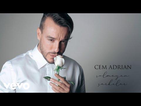 Cem Adrian - İntizar (Official Lyric Video)