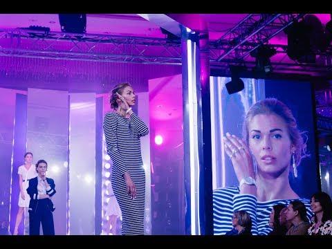 SOKOLOV Fashion Show
