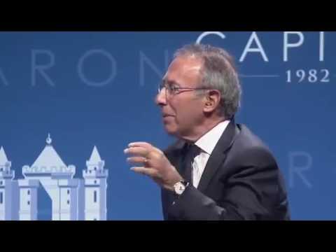 Elon Musk   interview with billionaire investment legend Ron Baron