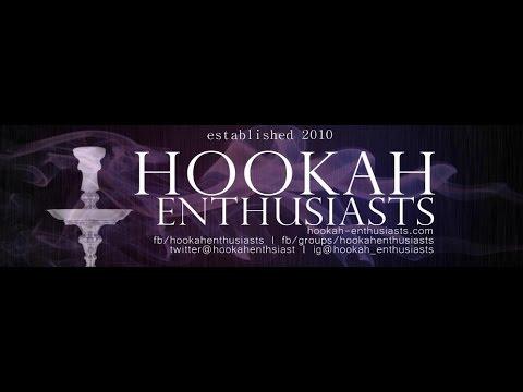 Hookah Accessory Review: Shishapresso Ready To Smoke Shisha Capsules