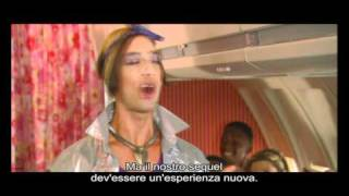 Another Gay Sequel - Gays Gone Wild! - Trailer ufficiale italiano