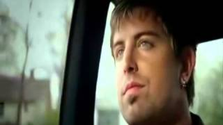 †There Will Be A Day† Jeremy Camp   YouTube