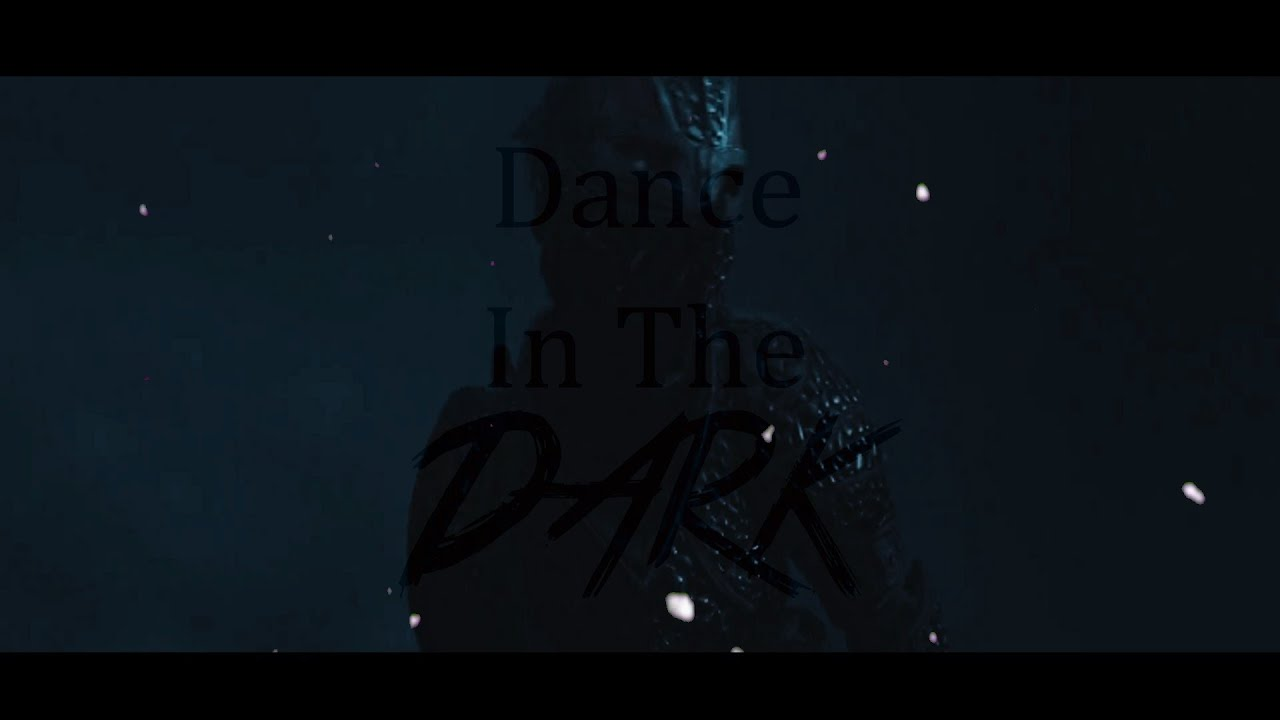 HTTYD - Dance In The Dark [Mini Edit]   For 600+ Subs  