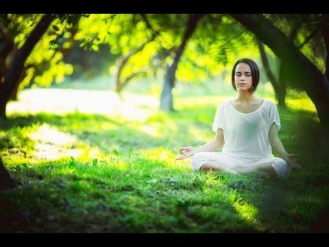 Meditation Music Relax Mind Body, Positive Energy Music, Relaxing Music, Slow Music, ☯2581