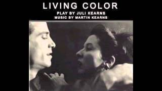 Living Color (1989) Soundtrack