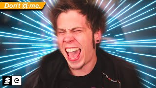 The Biggest Streamer You've Never Heard Of: Rubius