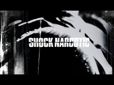 Shock Narcotic 'Erratic Smearing Vitals' Music Video