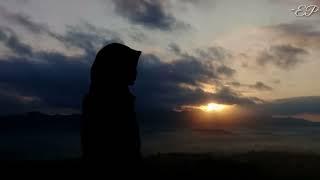 LAGU | Fiersa Besari - Nona Senja (Lirik)